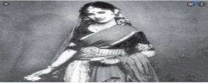 బుర్రా సుబ్రహ్మణ్య శాస్త్రి.