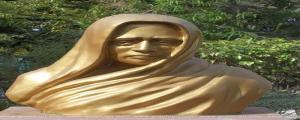 తొలితరం   తెలుగు  మహిళ శ్రీమతి  దువ్వూరి  సుబ్బమ్మగారు