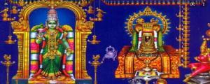 మధుర మీనాక్షి-మన ఆలయాలు-4.