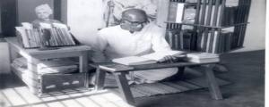 కళాప్రపూర్ణ పాతూరి నాగబూషణం.జయంతి నేడు.