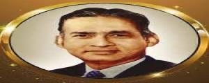 ప్రముఖ విజ్ఞానశాస్త్రవేత్త ప్రొఫెసర్  డాక్టర్ యలవర్తి
