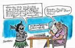 Mandu vunte iyyandi