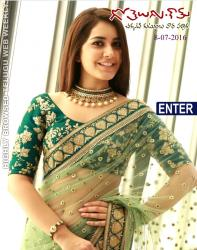 170th issue