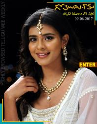 Gotelugu Web Magazine 218th issue