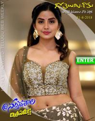 Gotelugu Web Magazine 282issue